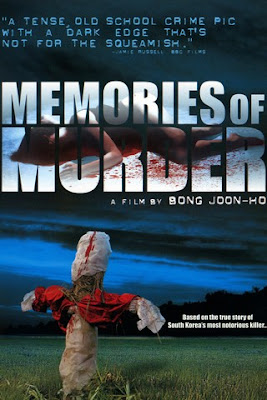 memories of murder korean movie