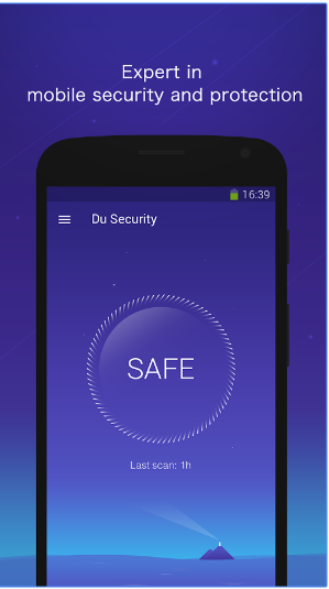 du-security-apk