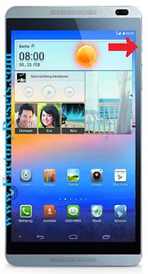 soft-Reset-Huawei-MediaPad-M1.jpg