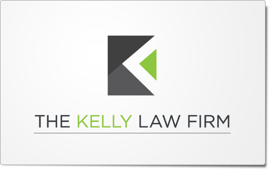 Get Free Law Firm Logos amp Law Firm Designs Law Firm Logo