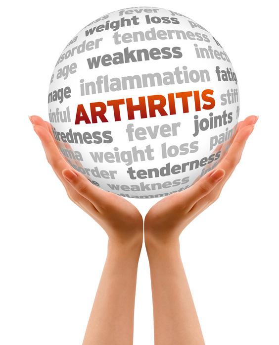 Rheumatoid Arthritis In Hindi Meaning