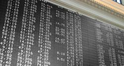 Come fare trading sugli indici di Borsa, panieri delle azioni più importanti