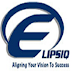 Elipsiq Walkin Drive For Freshers On 8th October 2016