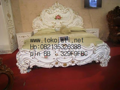 DIPAN KLASIK-KAMAR SET KLASIK,code mebel jepara A114,FURNITURE KLASIK DIPAN KLASIK-KAMAR SET KLASIK furniture mebel jepara,jual mebel jepara,code mebel jepara A114   FURNITURE UKIR|FURNITURE KLASIK|FURNITURE DUCO|FURNITURE FRENCH|FURNITURE UKIR JATI|FURNITURE UKIRAN|FURNITURE ANTIQUE|FURNITURE CLASSIC EROPA|FURNITURE ONLINE JEPARA|MEBEL ASLI JEPARA|MEBEL UKIR JATI|JUAL MEBEL JEPARA|JUAL FURNITURE JEPARA|TOKO MEBEL JEPARA|SUPPLIER FURNITURE JATI|FURNITURE KAMAR SET|FURNITURE SOFA TAMU SET|FURNITURE MEJA MAKAN SET|JEPARA MEBEL|MEBEL JEPARA| TOKOJATI.NET|CLASSIC FRENCH FURNITURE|MEBELUKIRANJATI