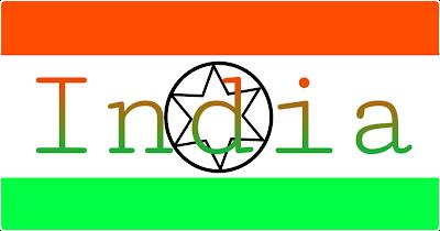 Republic Day In India 2019 | Vandamatarm