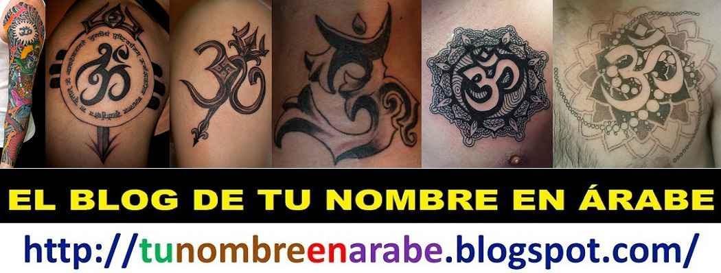 Diseños De Tatuajes Para Todo El Brazo - Las 25+ mejores ideas sobre Tatuaje de brazo en Pinterest Brazo