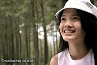 http://remajadalamterang.blogspot.com/2012/06/nikita.html
