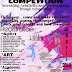 English Students Competition (ESC)