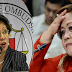 Ombudsman Conchita Morales to investigate De Lima's alleged links to drug trade