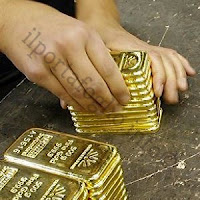 come investire in oro finanziario
