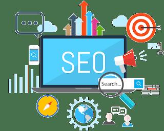 SEO Google,Search engine optimization