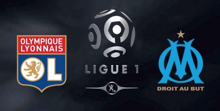 แทงบอล พร้อมทีเด็ดฟุตบอล ลีกเอิง ฝรั่งเศส : ลียง VS มาร์กเซย