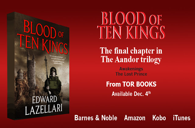 https://www.amazon.com/Blood-Ten-Kings-Guardians-Aandor-ebook/dp/B078X243FC/ref=sr_1_1?s=books&ie=UTF8&qid=1528212584&sr=1-1&keywords=Blood+of+Ten+Kings+edward+lazellari