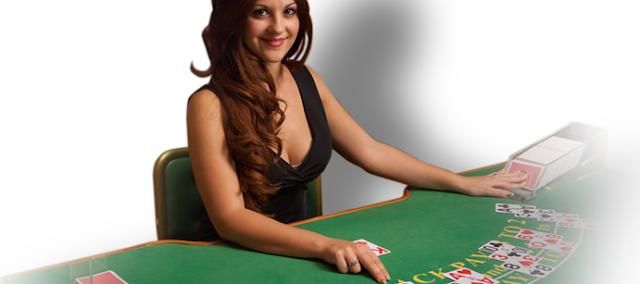 Review Gadunsukses.com, Situs Agen Judi Poker Paling Terkenal Dengan Bonus Beragam
