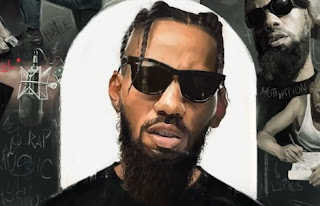 Audio Phyno ft. Davido - Ride For You Mp3 Download