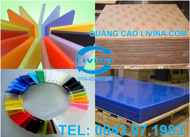 http://quangcaolivina.com/pro.asp?pro=989&mica-dai-loan-402.htm