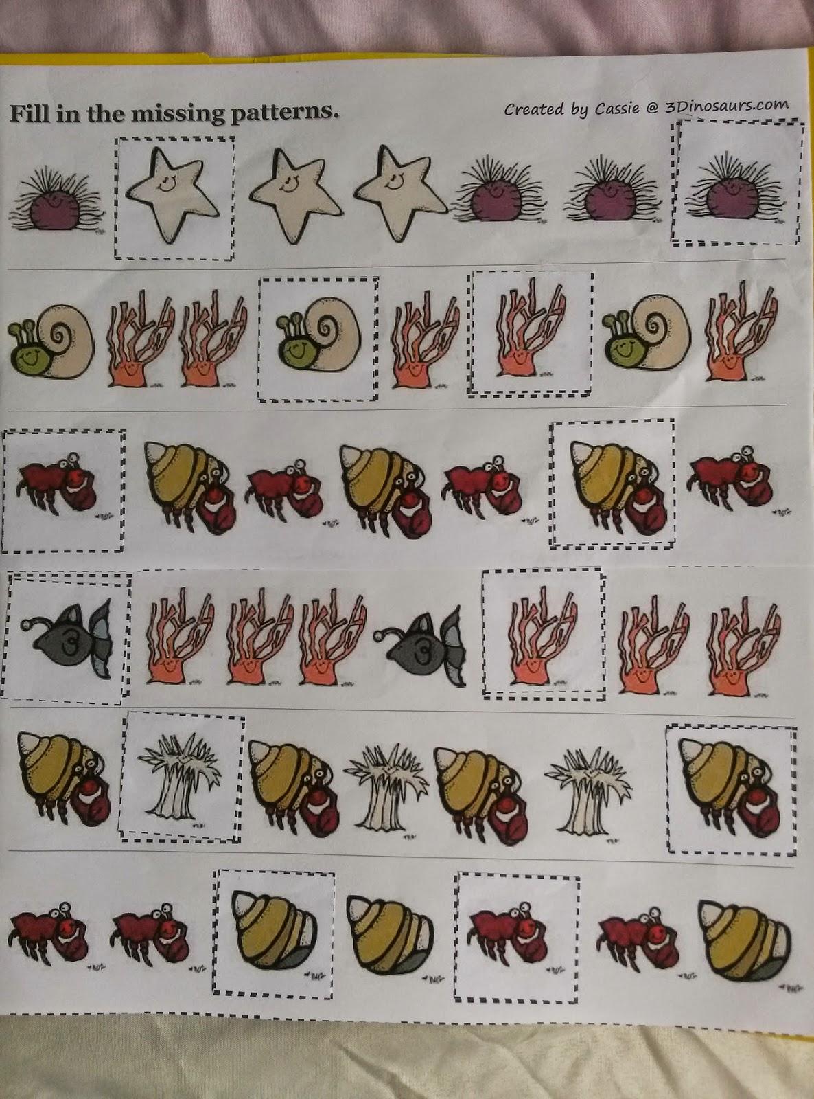 A Working Queen Bee Home Teaching