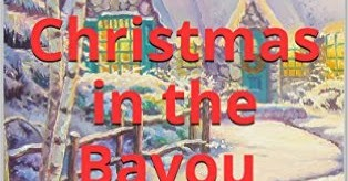 the miss fortune series christmas in the bayou kindle worlds novella a cozy mystery by riley blake goodkindles free ebooks and deals book promotion - Christmas In The Bayou