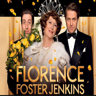 Florence Foster Jenkins, Film Florence Foster Jenkins, sinopsis Florence Foster Jenkins, Florence Foster Jenkins Trailer, Florence Foster Jenkins Movie