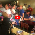 WATCH: 'SARIWANG BASA. NAKA-TAPE LANG ANG MGA BOXES. GARAPALAN NA TALAGA' - Gov Imee Marcos|BBM VP PROTEST