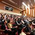 TCE-MS| E-EXTRATOR é destaque em Seminário Internacional na Capital Federal