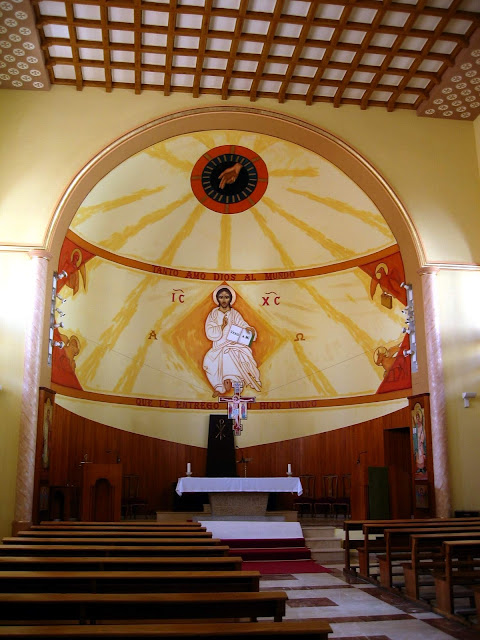 iglesia-torrebaja-pantocrator
