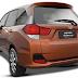 5 Rental Mobil Surabaya Lepas Kunci