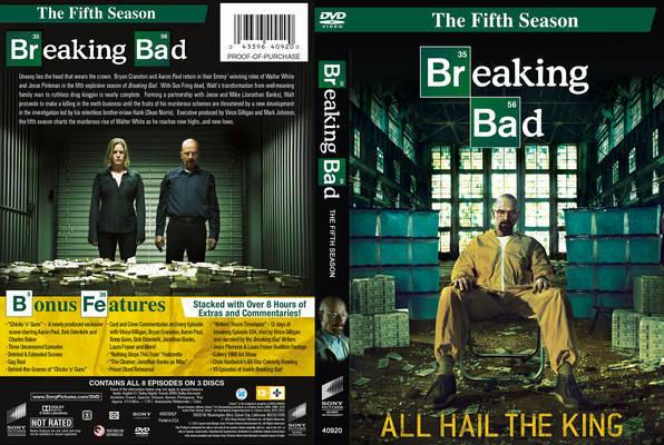 breaking bad 4 temporada 720p dublado