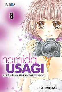 http://www.nuevavalquirias.com/namida-usagi-8-comprar-manga.html