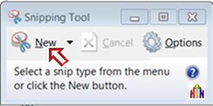How-to-take-a-screenshot-on-a-computer-screen