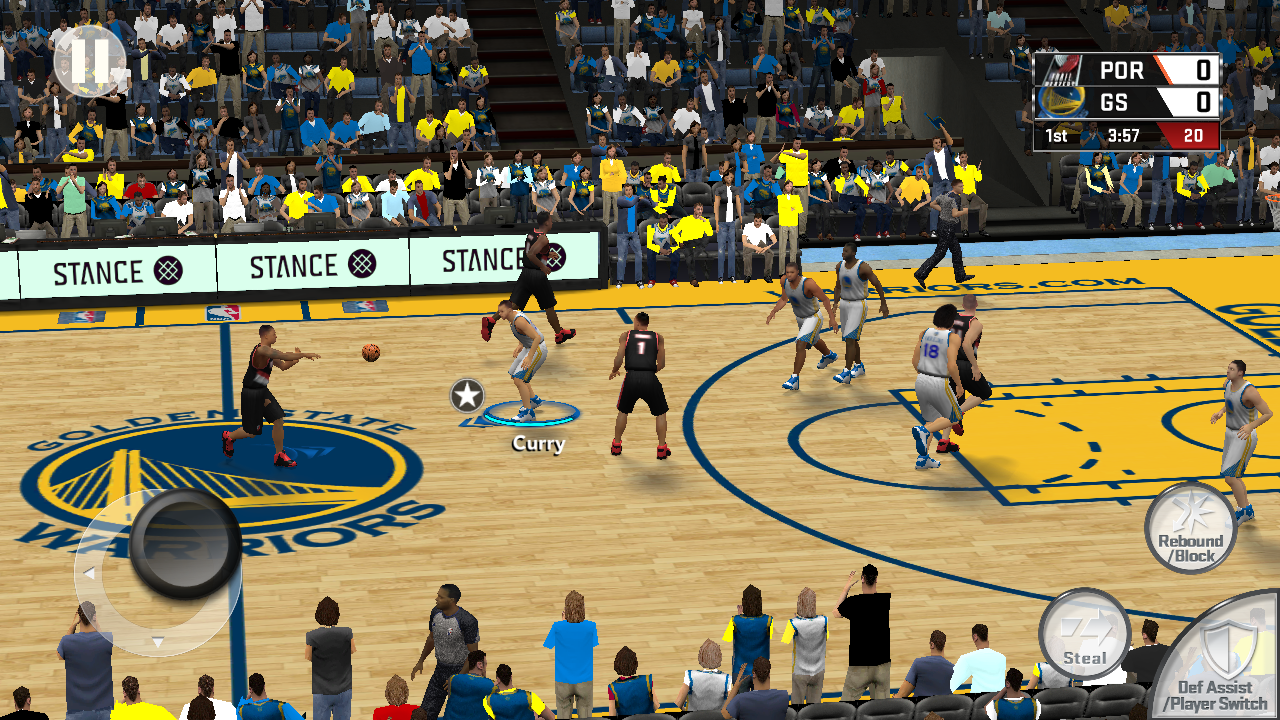 nba 2k17 v0.0.21 apk + obb data android