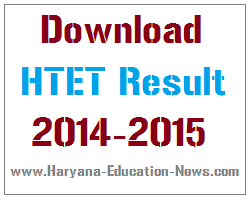 Pstet Result 2015 Pdf