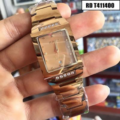 đồng hồ Rado nam Rado RD T411400