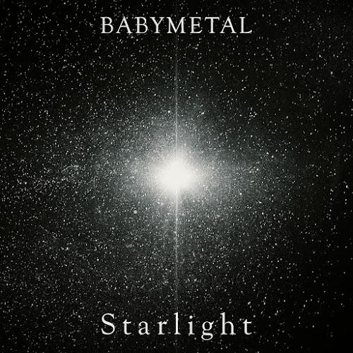 Download Starlight Lossless, Mp3