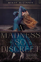 https://www.goodreads.com/book/show/24376529-a-madness-so-discreet