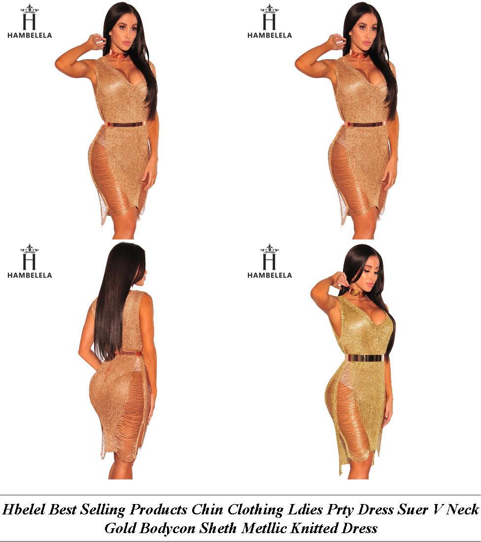 Dresses Online - Us Sale - Dress Design - Cheap Womens Clothes