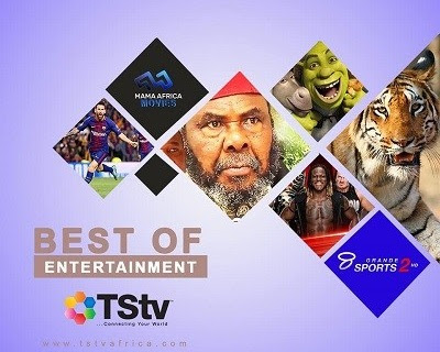 TStv is Back – Offers 45 Premium HD Channels for Free