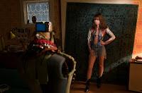 Girlboss Netflix Series Britt Robertson Image 1 (2)