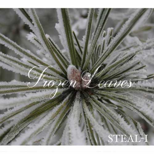 [Single] STEAL-I – Flower Leaves (2015.10.14/MP3/RAR)
