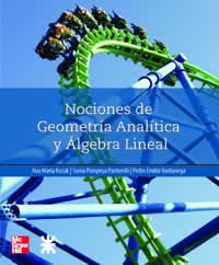 Algebra lineal seymour lipschutz