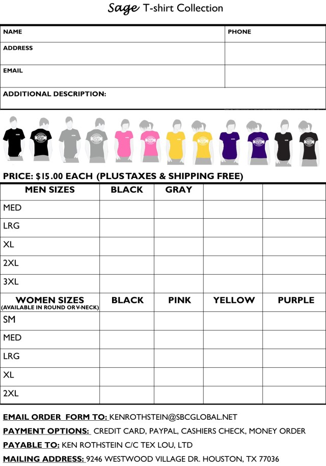 Dynamite image regarding printable t shirt order form template