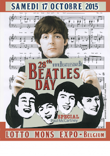 http://beatlesday.eu/28eme-beatles-day-a-mons-le-samedi-17-octobre-2015-special-paul-mccartneyau-lotto-mons-expo/