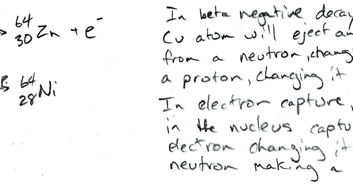 P-dog's blog: boring but important: Physics final exam