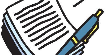 Правила оформления документов по новому ГОСТ