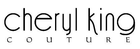 Cheryl King Couture Luxury Accessories