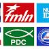 ¿Por Quién Votar en las Elecciones Presidenciales El Salvador 2019?