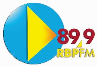 Rádio RBP FM de Barra do Piraí RJ ao vivo