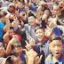 Pemkot Bandung luncurkan website 'we care Bandung' bantu pasien miskin