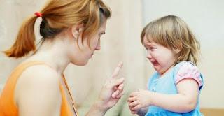 biro psikologi mimpi tentang ibu