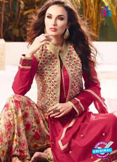 Party Wear Suit , Anarkali Suit Online Shopping, Patiala Salwar Suit